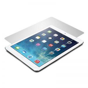 iPad 2, 3 en 4 tempered glass