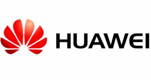 Huawei Smartphone Reparatie