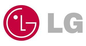 LG Smartphone Reparatie