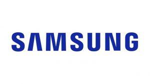 Samsung Galaxy Reparatie Prijzen
