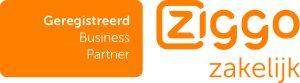 geregistreerd_business_partner